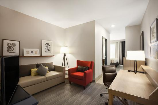 Country Inn & Suites By Carlson, Enid