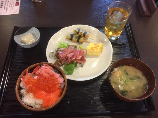 ホテル 札幌 駅前 ネスト