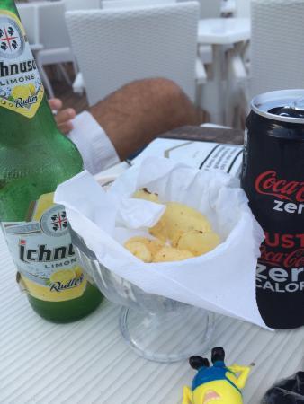 Twist Bar Cagliari