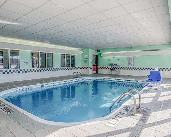 Wisconsin dells hotel solo para adultos