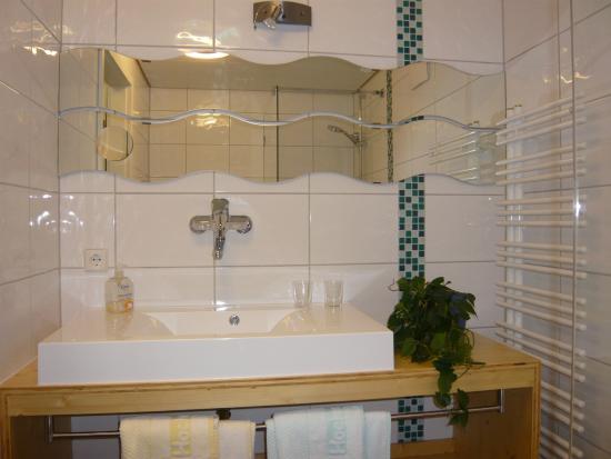 Aparthotel hochwald bad liebenzell arvostelut sek for Appart hotel 93