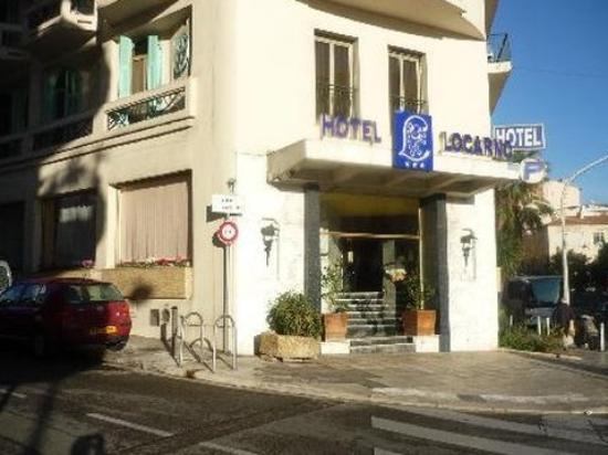 Photo of Locarno Nice
