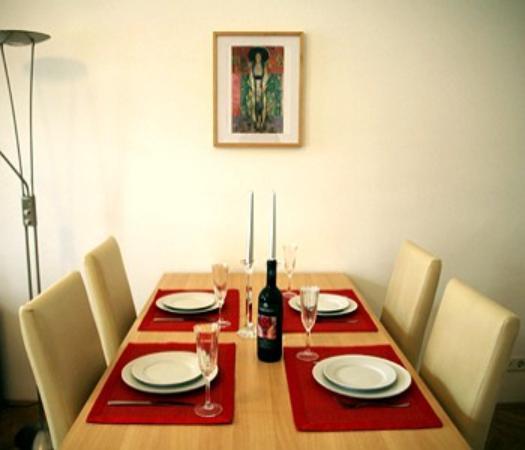 Good Belvedere Appartements: 2018 Prices, Reviews U0026 Photos (Vienna, Austria)    Apartment   TripAdvisor