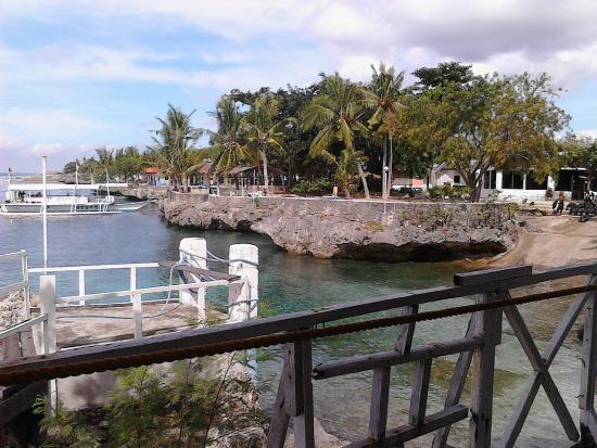 Pado Resort