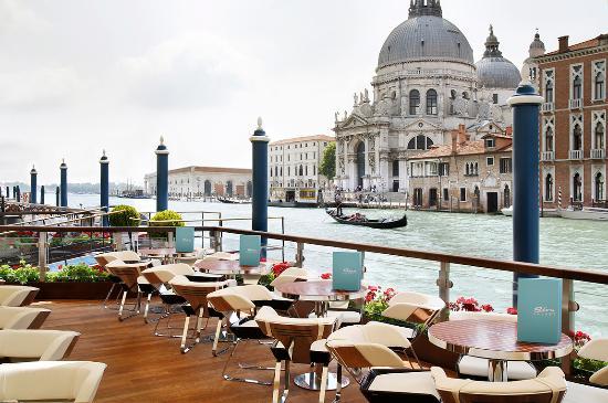 Riva Lounge (138302786)