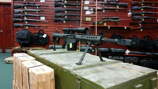 Florida Gun Exchange Ormond Beach Florida Gun Exchange Ormond Beach Springfield Armory