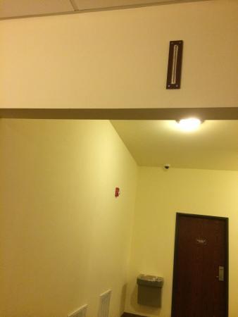 Settle Inn & Suites Linn: photo0.jpg