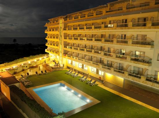 Photo of Proamar Hotel Torre del Mar