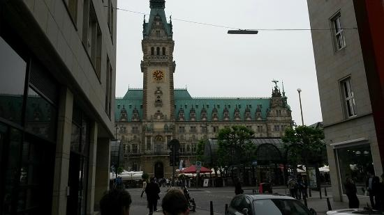 Αμβούργο Γερμανία ραντεβού ιστοσελίδα