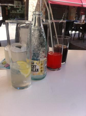 Café Sant Roc