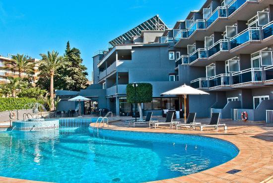Sterne Hotels Auf Mallorca
