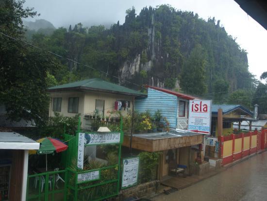 Blessed Inn