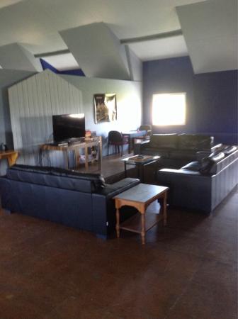 Brackley Beach Hostel: photo0.jpg