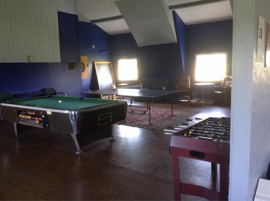 Brackley Beach Hostel: photo4.jpg