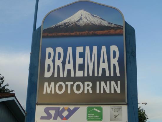 Braemar Motor Inn Updated 2017 Hotel Reviews Amp Price