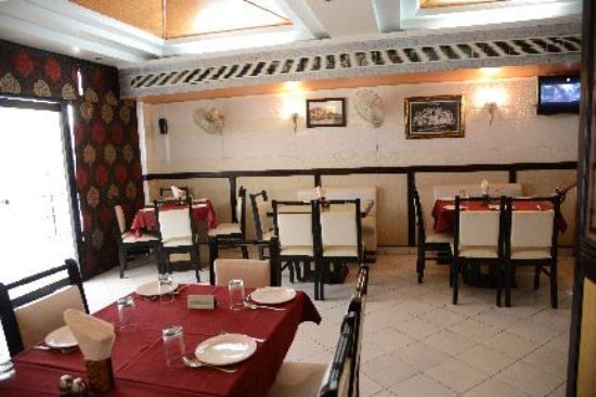 Invitation restaurant haridwar restaurant reviews phone number all photos 3 stopboris Images