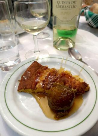 1 de maio: Sobremesa Serigaia