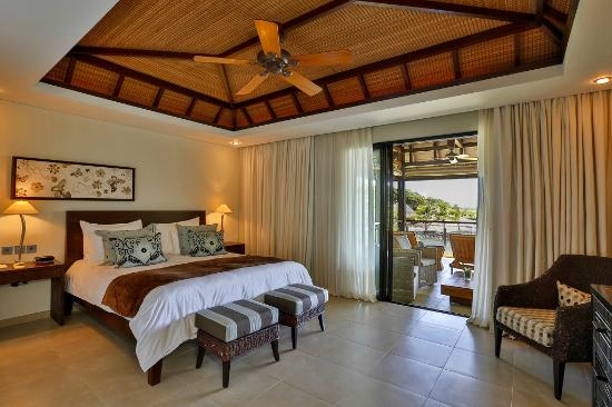 Anahita Golf & Spa Resort
