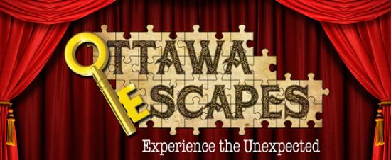Ottawa Escapes
