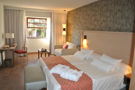 Photo of Hotel Hofmann zur Muehle Bad Krozingen