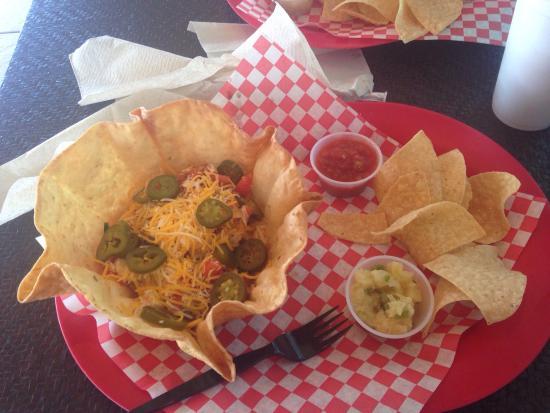 Epic Burrito Company: photo0.jpg
