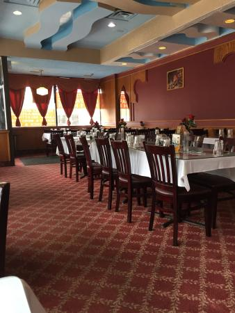 Absolute Favorite Indian Restaurant In Chicago Review Of