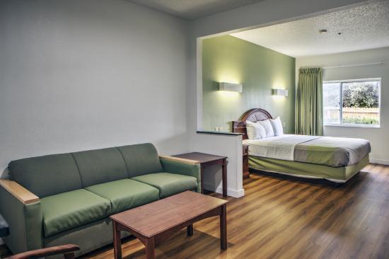 motel 6 dallas northwest prices hotel reviews tx tripadvisor rh tripadvisor com