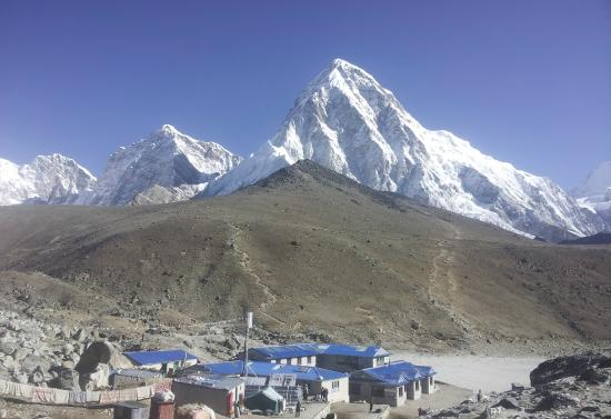 Adventure All Nepal Treks - Day Tours