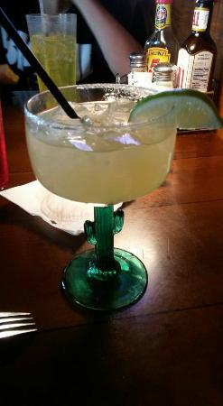 Yummy Picture Of Texas Roadhouse Grill Myrtle Beach