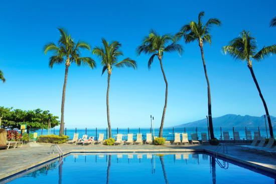 Aston Kaanapali Shores 2017 Prices Reviews  Photos Maui