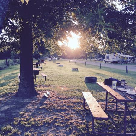 Nashville Jellystone Park: photo0.jpg
