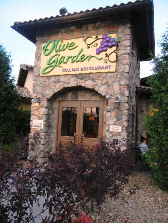 olive garden manchester 1888 s willow st menu prices restaurant reviews tripadvisor