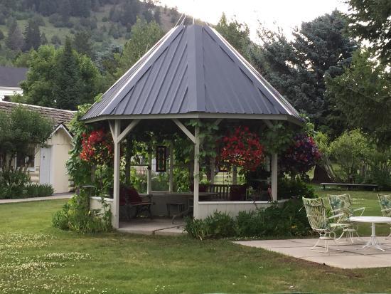 The Nordic Inn Photo