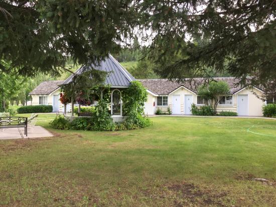 The Nordic Inn-billede