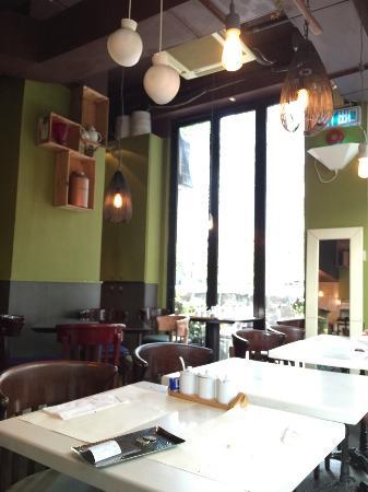 Spoil Cafe: photo1.jpg