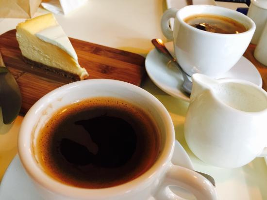 Spoil Cafe: photo3.jpg
