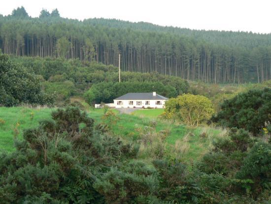 Toddsleap Cottage