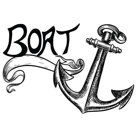 Boat Copas