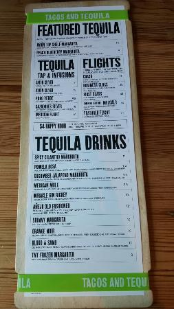 Tacos-And-Tequila