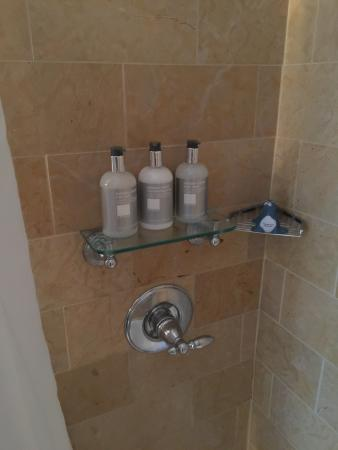 Bath Amenities - $25.00 if you take