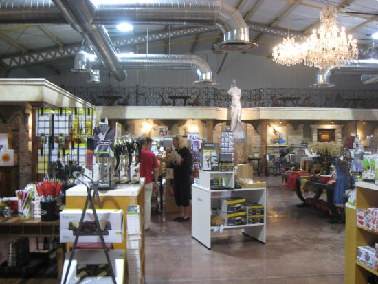 casa di mazzaro gift shop home goods picture of