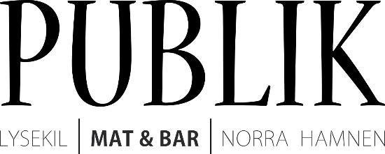 Publik Mat & Bar