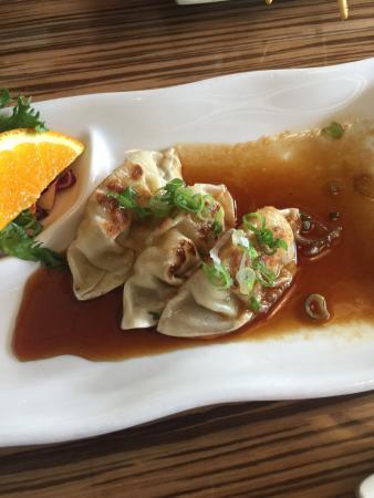 Sachi Sushi: photo0.jpg
