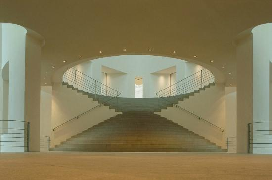Kunstmuseum Bonn: Bonn Kunstmuseum