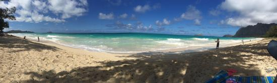 Hale 'Nalo Beach Rentals: photo2.jpg