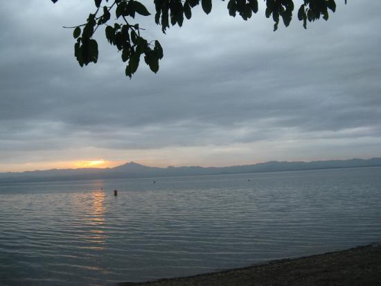 Photo of Bantigue Beach Resort Ormoc