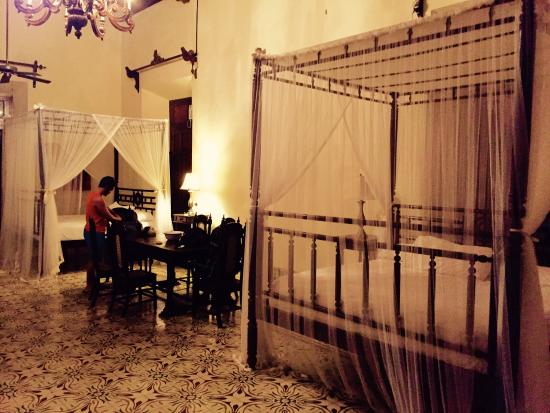 Hotel La Bocona: photo0.jpg