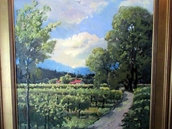 Lee Youngman Galleries