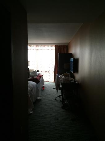 쇼숀 배녹 호텔 사진