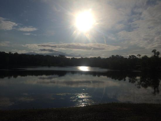 Medina/Wildwood Lake KOA Foto